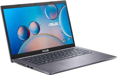 "מחשב נייד מסך ""15.6 Asus X515JP Core i5 1035G1 8GB DDR4 512GB SSD"