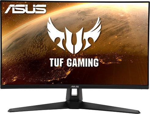מסך גיימינג ASUS Gaming TUF VG27AQ HDR IPS WQHD 27 Inch 170Hz