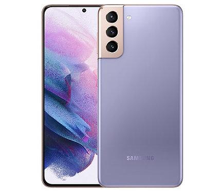 סמארטפון Samsung Galaxy S21 Plus SM-G996F/DS 256GB