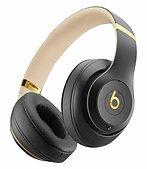 אוזניות אלחוטיות Beats Studio 3  עם מיקרופון