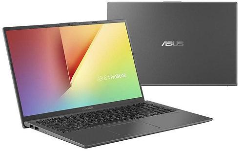 "מחשב נייד מסך מגע ""15.6 Asus R564JA Core i3 1005G1 8GB DDR4 256GB SSD"