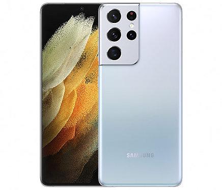 סמארטפון Samsung Galaxy S21 Ultra SM-G998B/DS 256GB