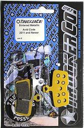 sm5 avid sram code brake pads.jpg