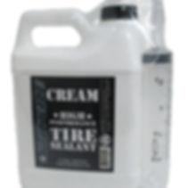 Sram Elixir brake pads buy the cheapest best sintered metallic