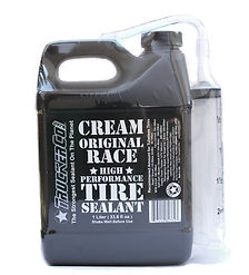 og race bottle.jpg