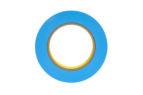 Tubeless Rim Tape 25mm x 50M Roll