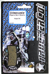 osm223 hope v4 brake pads.jpg