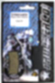 osm223 hope v4 brake pads.jpg