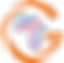 Copy GDX logo_FINAL_CMYK - Small.png