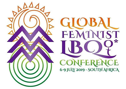 LBQ Conference Logo.jpg