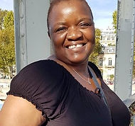 Monica Tabengwa - Copy.jpg