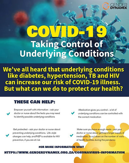 COVID COMORBIDITIES POSTER.jpg