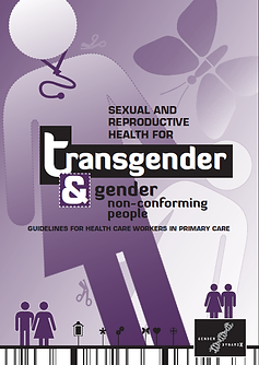 TransSRHRGuidelines_Cover.png