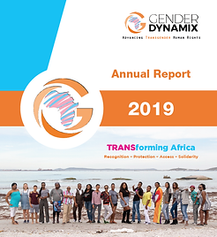 GDX_AnnualReport2019_Cover.png
