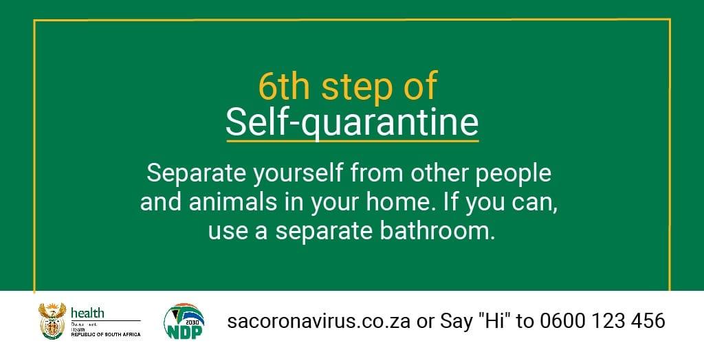 SelfQuarantine006