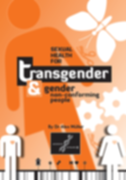 TransSH_Cover.png