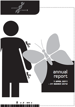 GDX_AnnualReport2012_Cover.png