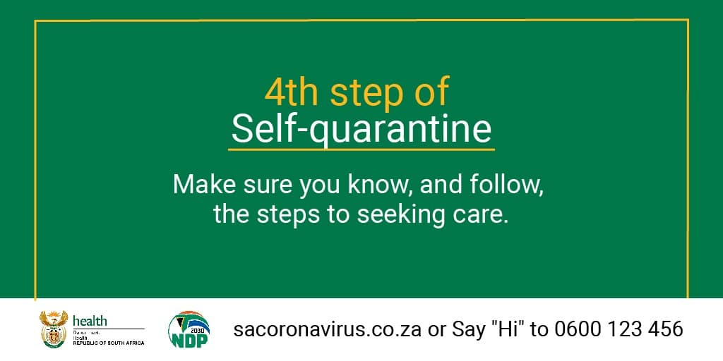 SelfQuarantine004