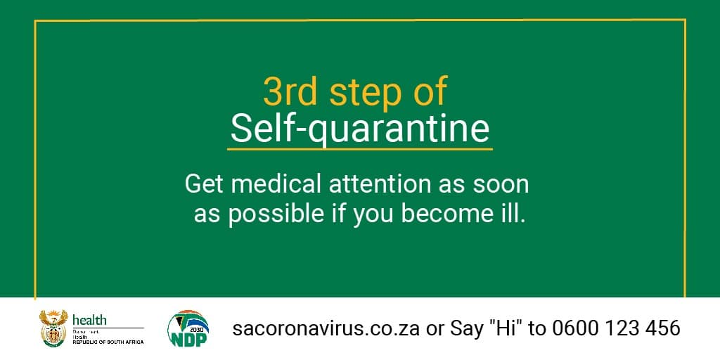 SelfQuarantine003