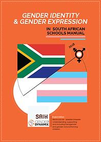GenderExpression_schoolManualCover.png