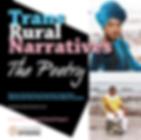 TRN_Poetry_Final.png