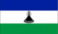 Lesotho Flag.png