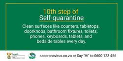 SelfQuarantine010