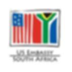 US Embassy SA Logo.png