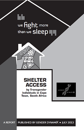 ShelterAccessReport_Cover.png