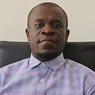CharlesMunyaradziNyamudoka_Photo2 - Copy