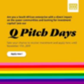 Q Pitch Days_Small.jpg