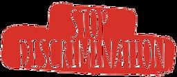 StopDiscriminateTP.png