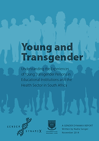 TransYouth_Cover.png