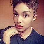 NthabelengThabisaNellyMahloko_PHOTO - Co