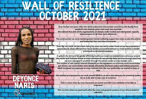 WoR 2021  October - Deyonce Naris.jpg