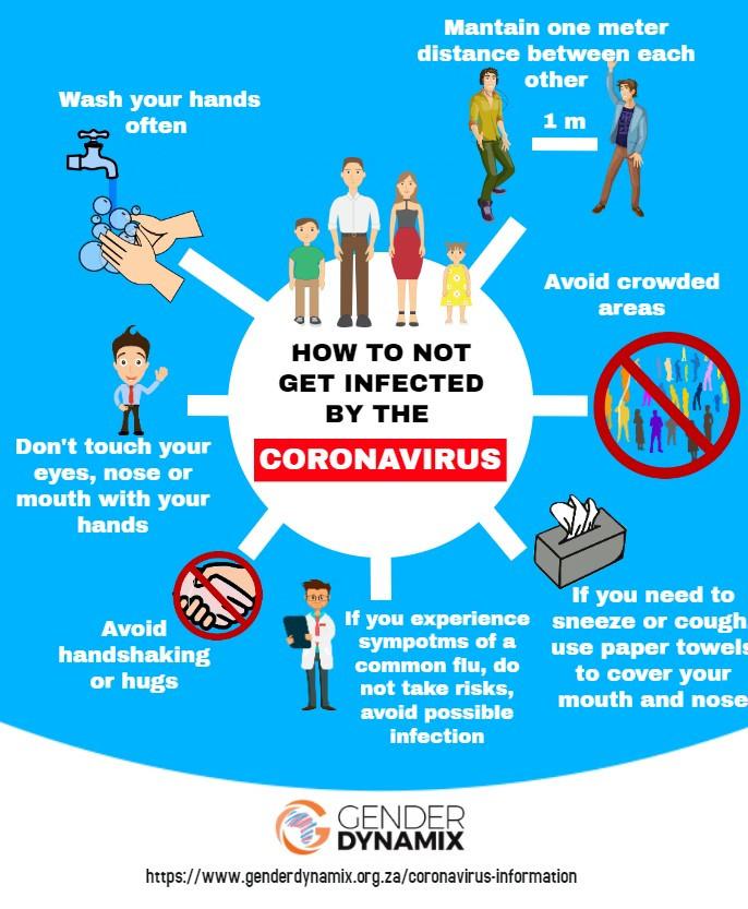 Awareness Poster 2.jpg