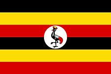 UgandaFlag.jpg