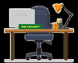 Job Vacancy - CopyTP.png