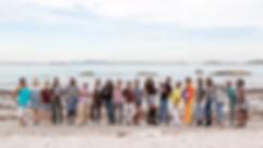Group Image - Calendar 2019 - LowRes.jpg