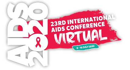 AIDS Conference Logo.png