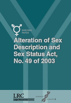 LRC Act_Cover.png