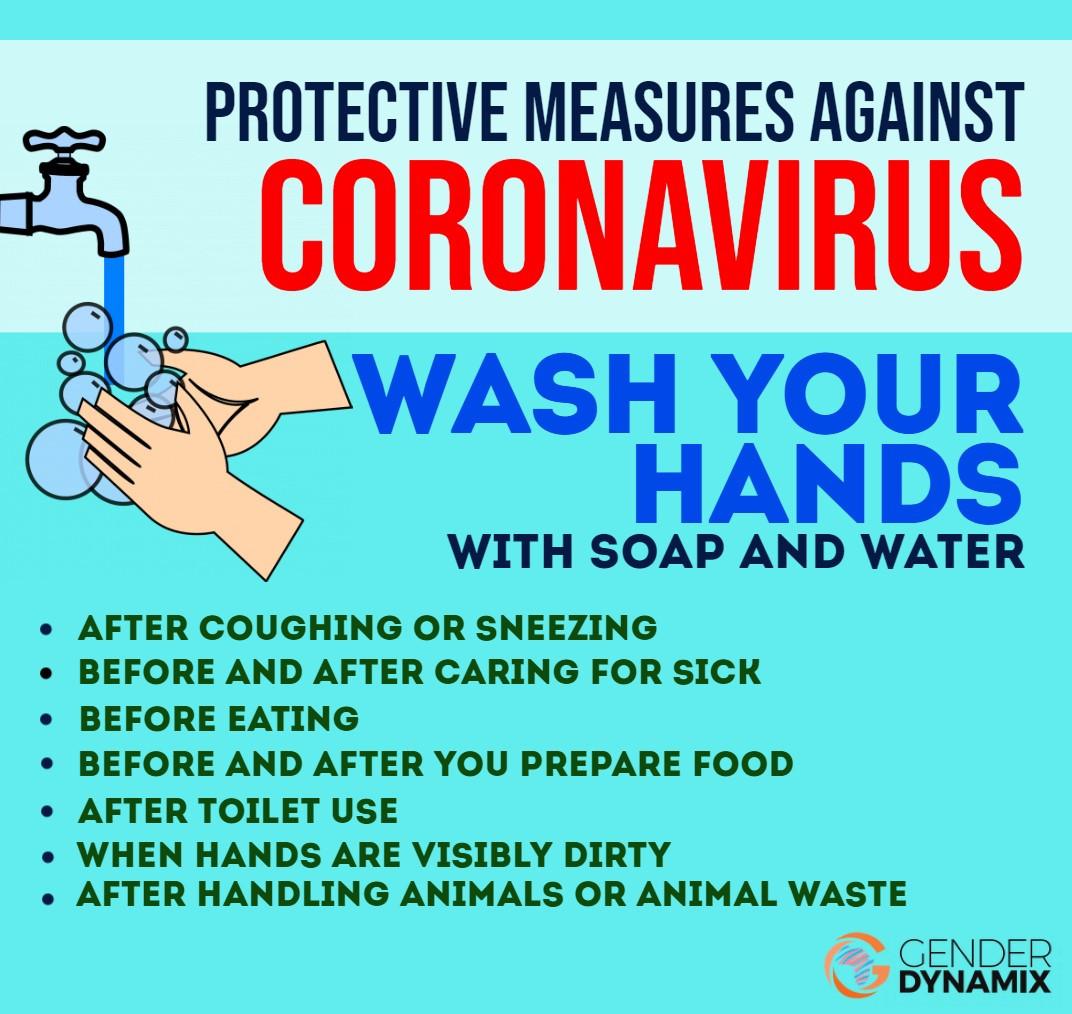 Handwashing .jpg