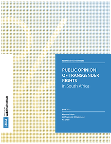 Public-Opinion-Trans-South-Africa.png