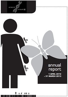 GDX_AnnualReport2013_Cover.png