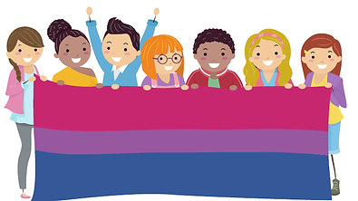 Bisexual Awareness Week01.png