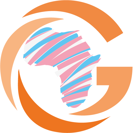 Copy of 05 Gender Dynamix logo_FINAL_CMY