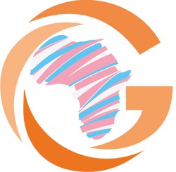 Copy of 05 Gender Dynamix logo_FINAL_CMY