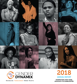 GDX_AnnualReport2018_Cover.png