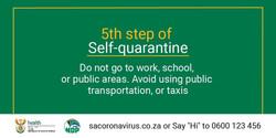 SelfQuarantine005