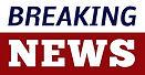 BreakingNews01 - CopySmall.jpg